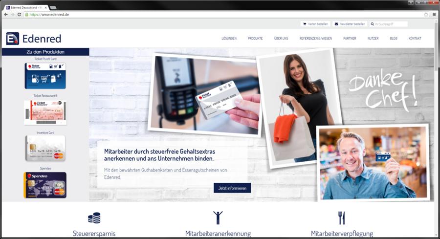 d03d9dffa2d5af Internetagentur München